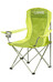 CAMPZ Chair Green
